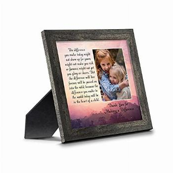 Crossroads Home Décor Teacher Gifts to Say Thank You,