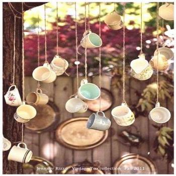 Garden party decorations table alice in wonderland 17 ideas Garden party decorations table alice in
